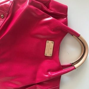 Kate Spade Hobo bag EXCELLENT condition